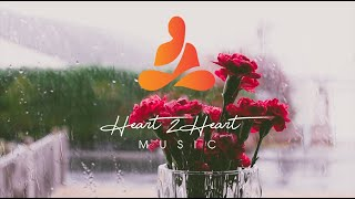 Relaxing Piano Music - Easy Listening Piano Music - Rain sounds, Stress Relief 🖤28