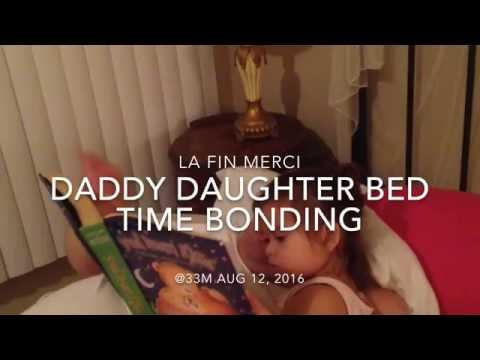 Xxx Mp4 Daddy Daughter Bed Time Bonding 3gp Sex