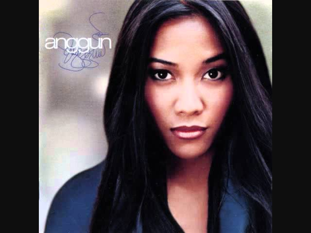 Download Anggun - My Sensual Mind MP3 Gratis
