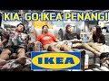 Download 走,去槟城 IKEA! 【KIA, GO IKEA PENANG】 MP3,3GP,MP4