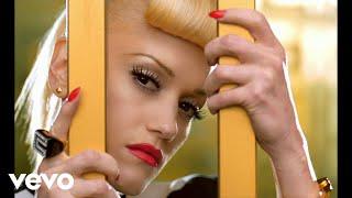 Gwen Stefani - The Sweet Escape ft. Akon