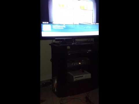 Verizon DVR Possession 3/11/2013