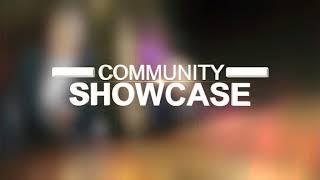 Community Showcase S05 Ep15 Sh Ninowy Robertsham talk 01