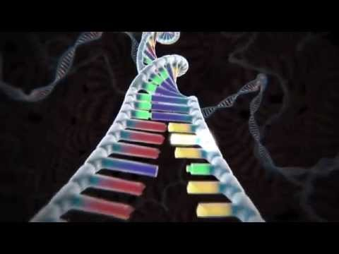 DNA editing (CRISPR-Cas9) will cure/treat uncurable diseases