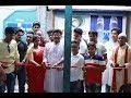 Download Irsha Telefilms New Office In Kolkata, India MP3,3GP,MP4