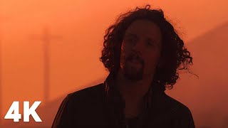 Jason Mraz - I Won't Give Up [Official Video]