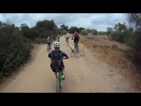 The Path Bike Shop 2013 Bikes and Beers