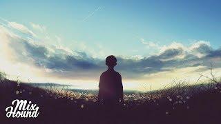 Chillstep | Kisnou - Madre Terra
