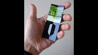 """Worlds Slimmest Phone """"Micromax canvas sliver 5 """"unboxing"""