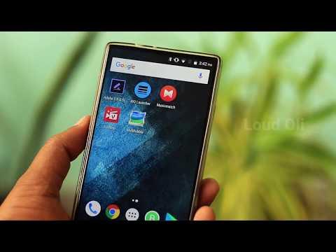 பயனுள்ள 5 Android App - best apps for android in Tamil - Loud oli Tech