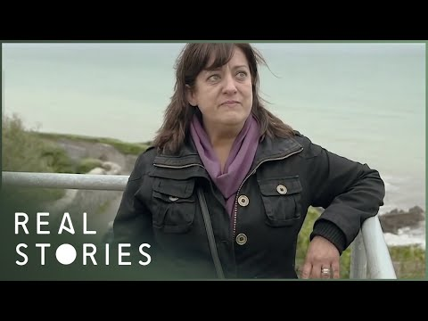 The Missing (Missing Person Documentary) - Real Stories