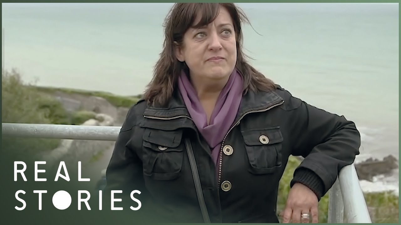 The Missing (Missing Person Documentary) | Real Stories