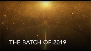 Download IMT Nagpur | Welcome | Batch of 2019 Video