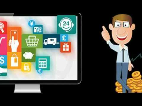Ecommerce product suppliers in India