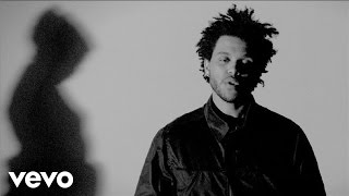 The Weeknd - Wicked Games (Explicit)