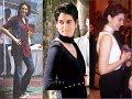 Priyanka Gandhi Rare Photos | Family | Friends | Lifestyle.