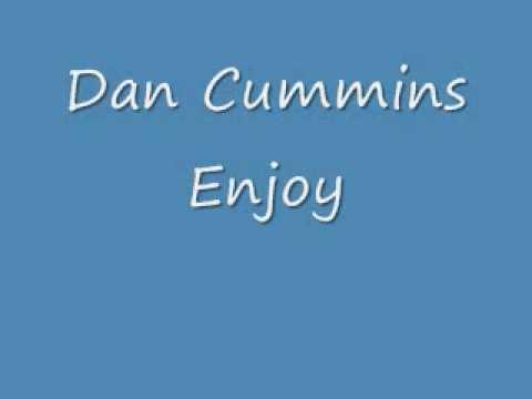 Comedy Central Presants Dan Cummins Part1