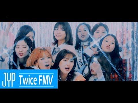 Dwonload Mv Twice BDZ MP3, Video MP4 & 3GP - WapIndia Eu Org