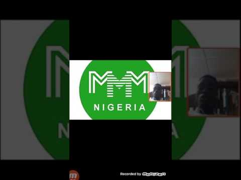 How to get help on mmm Nigeria