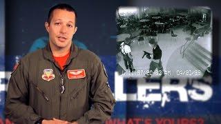 Storytellers: Columbine High School