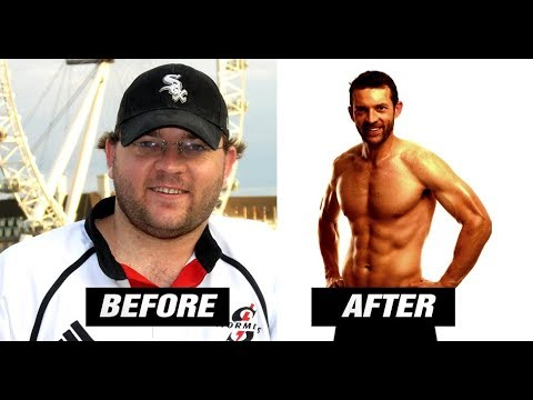 5 Best Free Fat Loss Programs On The Market - Budget Weight Loss - Lose Belly Fat - Sixpack Factory