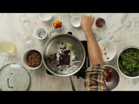 MorningStar Farms® | Mediterranean & Great Grain Bowl