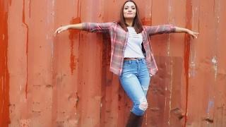 Priyanka Karki Music Video Collection 2017 - Hit Music Videos - Hot Priyanka Karki