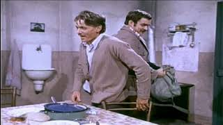 Kapelski kresovi - scene iz serije
