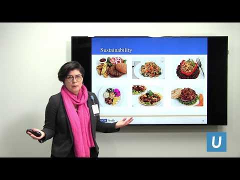 Nutrition: Creating a Healthy Lifestyle   UCLA Health Ornish Lifestyle Medicine
