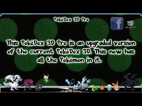 Pokémon Black 2 & White 2: New formes for Thundurus, Tornadus & Landorus and more news!