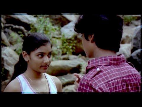 Xxx Mp4 പെണ്ണുങ്ങൾ കുളിക്കണേ നോക്കി നിൽക്കാൻ നാണമില്ലല്ലോ Karan Devi Ina Romance Scene 3gp Sex