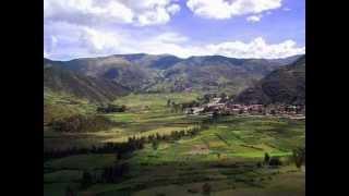 RULA BULA - The Rattlin Bog
