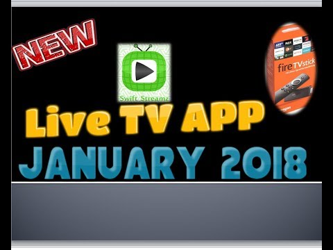 How to watch live tv on amazon fire stick | BEST LIVE TV APP for AMAZON FIRE STICK | NEW