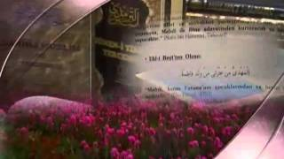 The Holy Appearance Of Imam Mahdi (AS) Part 1