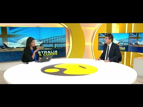 457 Visa changes: What you need to know (WION Gravitas)