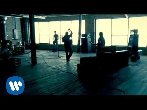 Staind - All I Want (video)