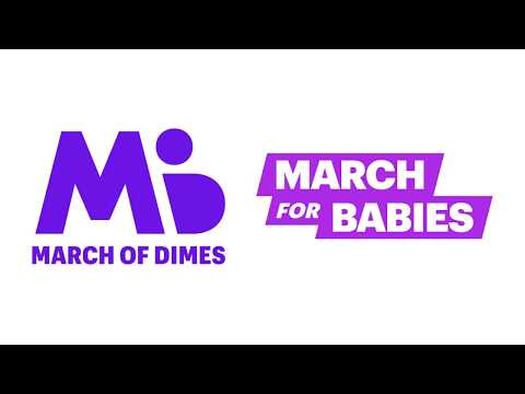 March for Babies 2018 Spanish PSA :30