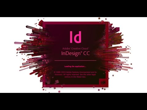 Embedding fonts  Working with type on screen in Adobe  InDesign CC Typography