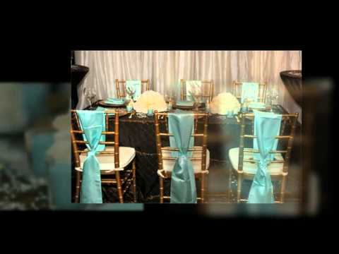 Charlotte North Carolina Business Conference & Corporate Events Planner