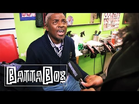Nigerians in London: do you prefer living in NIGERIA or UK?