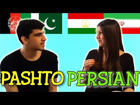 Xxx Mp4 Similarities Between Pashto And Persian 3gp Sex