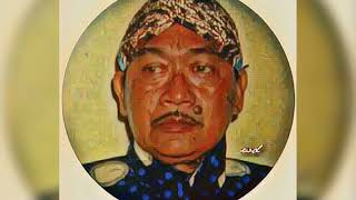 Ki Hadi Sugito (Suluk Sidem jroning pasowanan.......Oooooo )