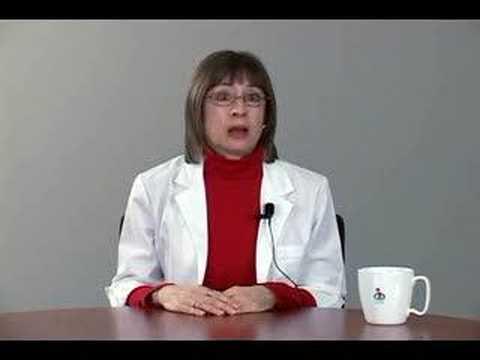 Can I take paroxetine with aspirin or ibuprofen?