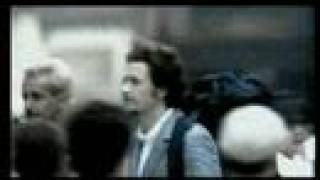 Jovanotti - Bella (Official Video)