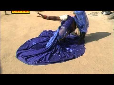 Xxx Mp4 Albeli Naag Lapeta Leve 1 Rajasthani Songs 3gp Sex