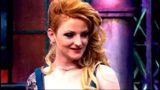 After Hours Fun (The Jerry Springer Show)