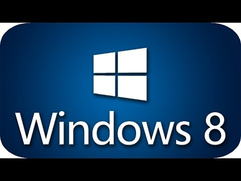 How to install windows 8/8.1 from USB Drive