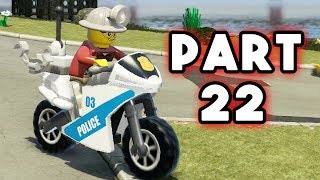 Lego Dimensions Lba Gremlins Are Awesome Episode 115 Tube10xnet