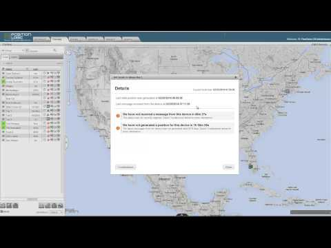 Training Video:  Interactive Troubleshooting Wizard