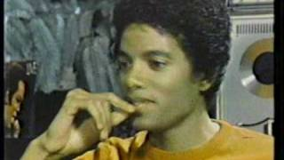 Download 20/20 Michael Jackson Interview (1980) Video